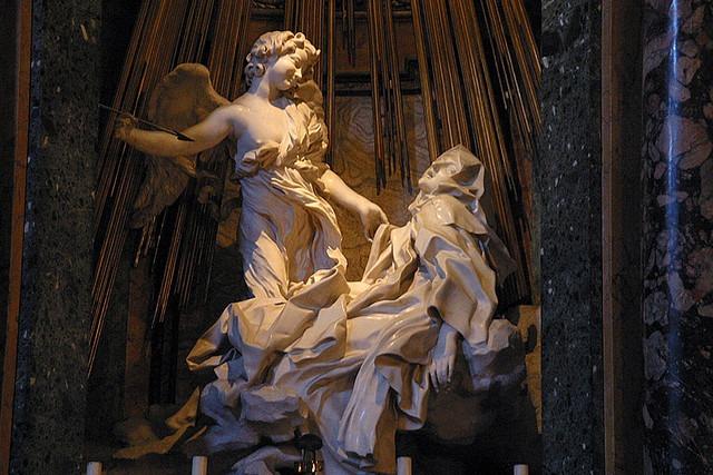 Perły baroku rzymskiego na Kwirynale