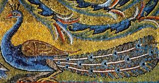 Nieznane skarby historii na wzgórzu Celio